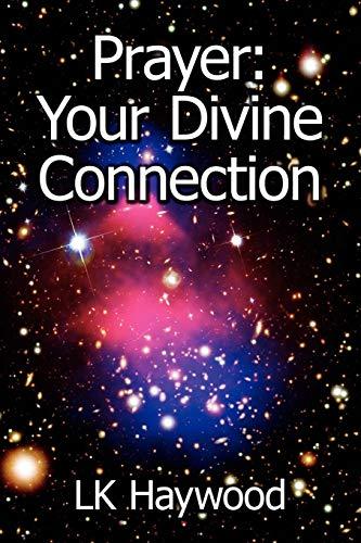 9781434305053: Prayer: Your Divine Connection