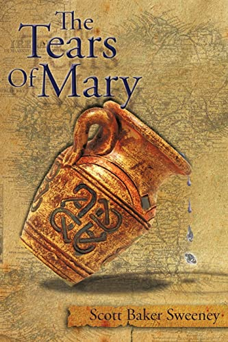9781434306074: The Tears Of Mary