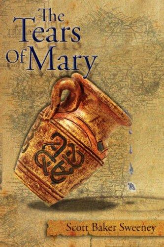 9781434306081: The Tears Of Mary