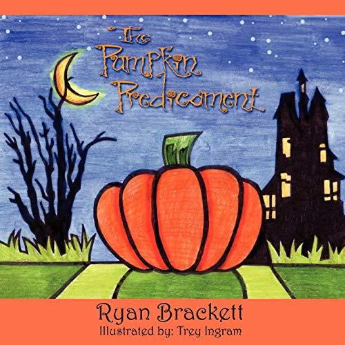 9781434308115: The Pumpkin Predicament