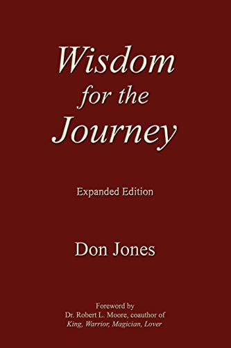 9781434309389: Wisdom For The Journey
