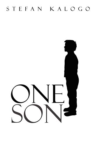 9781434309990: One Son