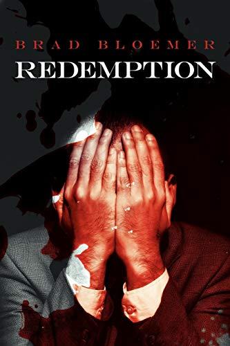 9781434310675: Redemption