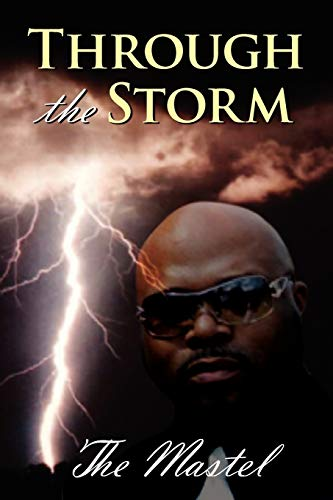 9781434312143: Through the Storm