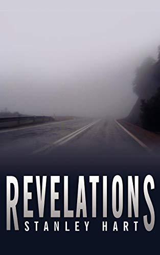 Revelations: Stanley Hart