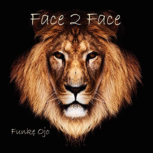 9781434324894: Face 2 Face