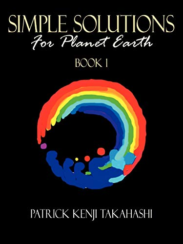 9781434327543: Simple Solutions: For Planet Earth