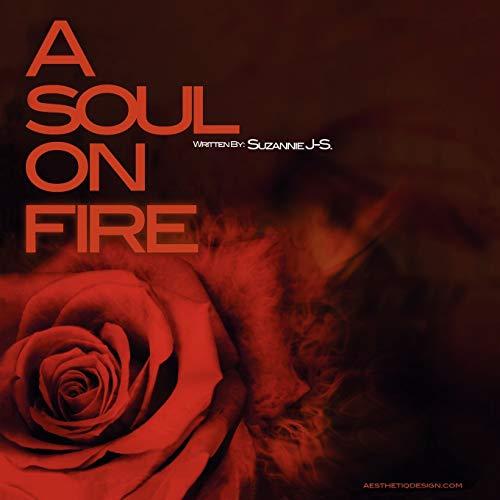 9781434328250: A Soul on Fire