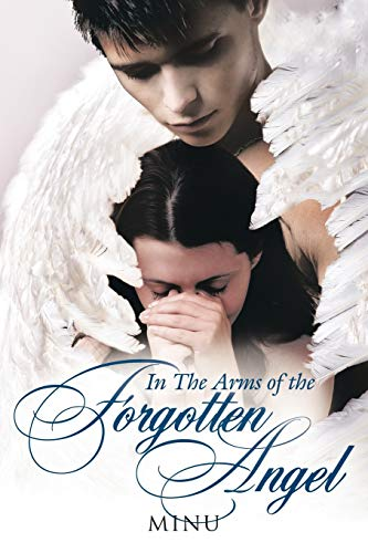 9781434329493: In The Arms Of The Forgotten Angel