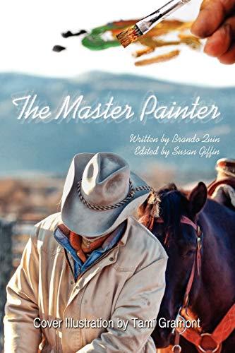 The Master Painter: Brando Quin