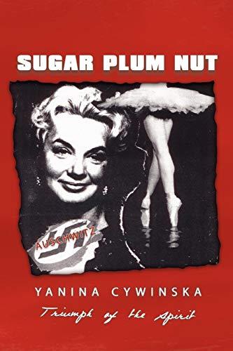 9781434342416: Sugar Plum Nut