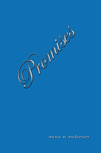 9781434344243: Promises