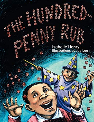 The Hundred-Penny Rub: Isabelle Henry