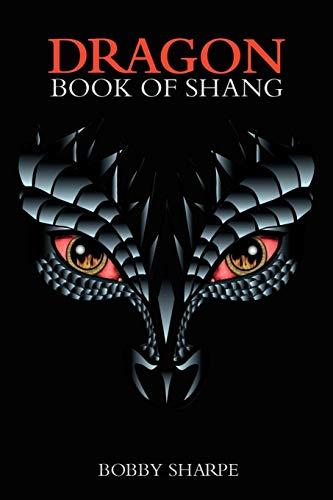 9781434351678: Dragon: Book of Shang
