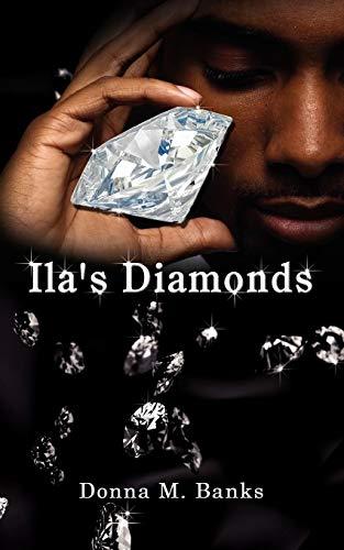 9781434352521: Ila's Diamonds