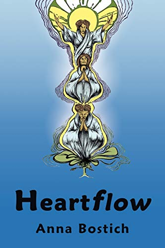 9781434353047: Heartflow