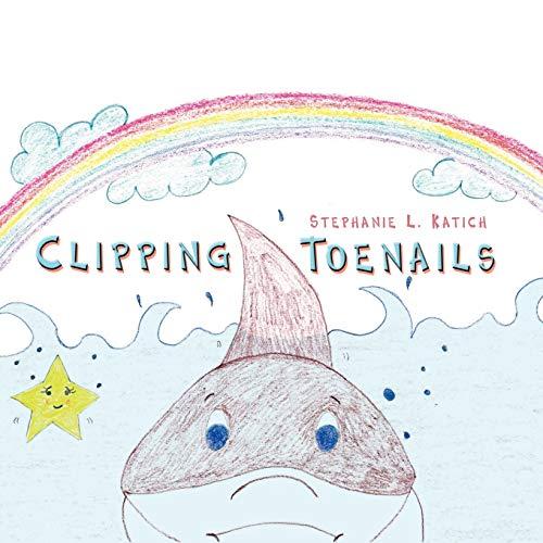 9781434354891: Clipping Toenails