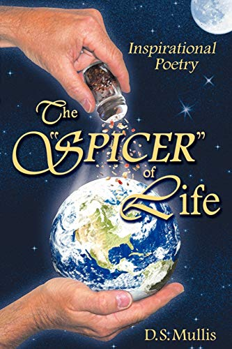 The Spicer of Life: D. S. Mullis