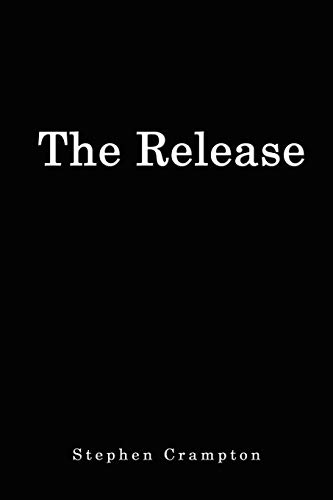 9781434360076: The Release