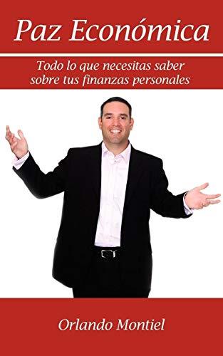 9781434363435: Paz Econ¿mica (Spanish Edition)