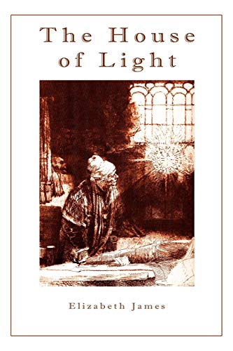 The House of Light: James Speight
