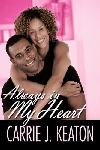 9781434369451: Always in My Heart