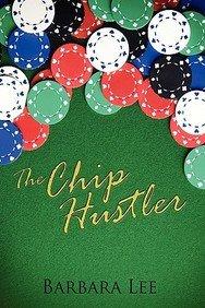 9781434370174: The Chip Hustler