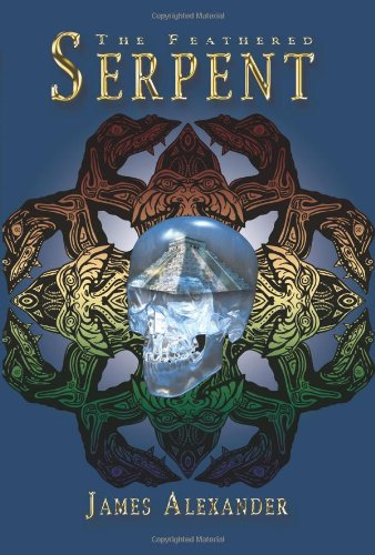 9781434374455: The Feathered Serpent