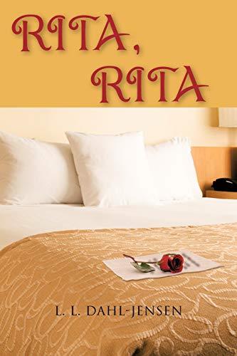 9781434374882: Rita, Rita