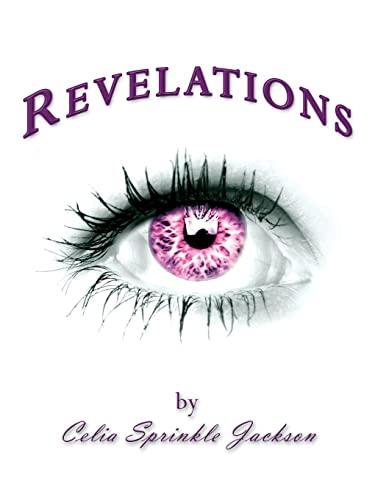 9781434377241: Revelations