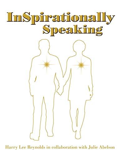 9781434377944: InSpirationally Speaking