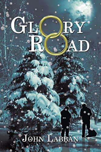 Glory Road: John Labban