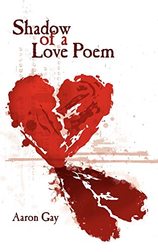 9781434378156: Shadow of a Love Poem
