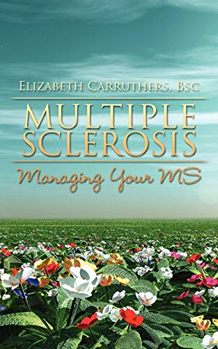 9781434378224: Multiple Sclerosis: Managing Your MS