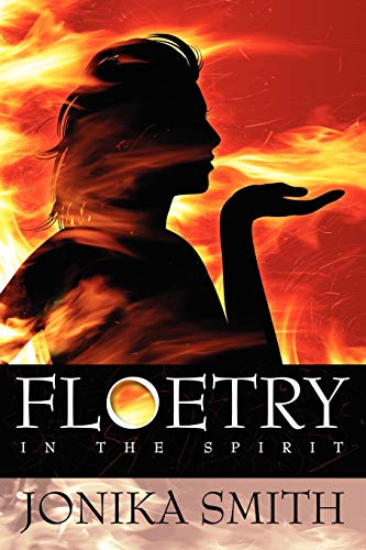9781434378491: Floetry in the Spirit