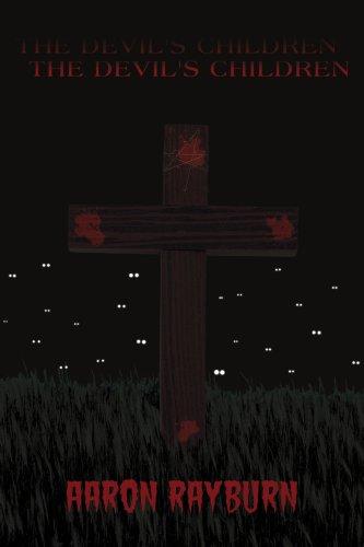 9781434389954: The Devil's Children