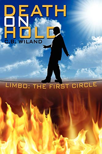 9781434390516: Death on Hold: Limbo: The First Circle