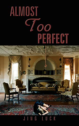 Almost Too Perfect: McCrady Magwood