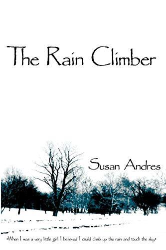 9781434397164: The Rain Climber