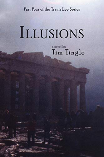 9781434399366: Illusions