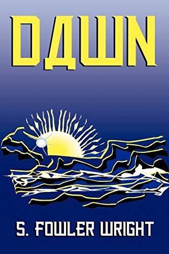 9781434402721: Dawn