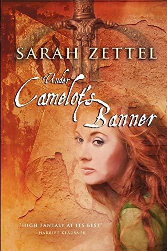 9781434404213: Under Camelot's Banner