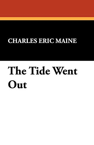 9781434405562: The Tide Went Out