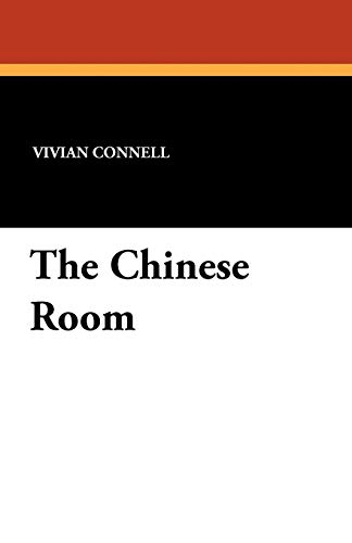 9781434406651: The Chinese Room