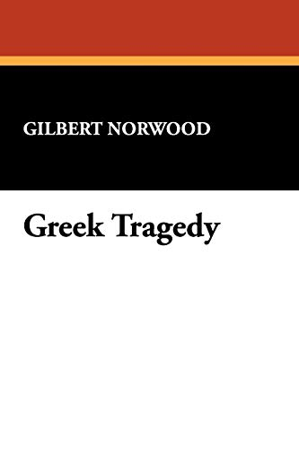 9781434408242: Greek Tragedy