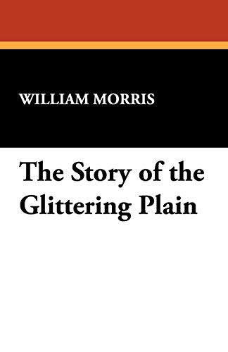 9781434408433: The Story of the Glittering Plain