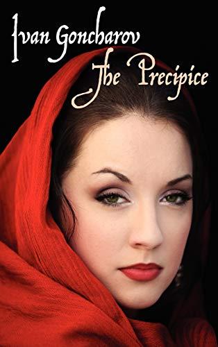 9781434409744: The Precipice (Russian Classics)