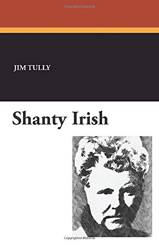 9781434415271: Shanty Irish