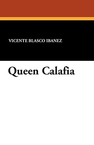 9781434415448: Queen Calafia