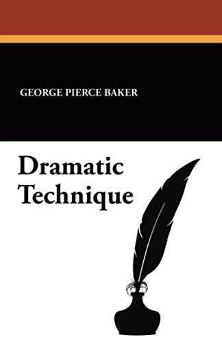 dramatic technique in death of a Start studying thar 281 miller review 3 learn vocabulary list and describe absurdist dramatic techniques: won the pulitzer for death of a salesman.